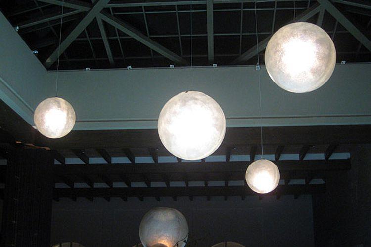Lamparas de jardin exterior arbotantes o arbortantes son lamparas de pared para exterior ideal - Iluminacion jardin sin cables ...