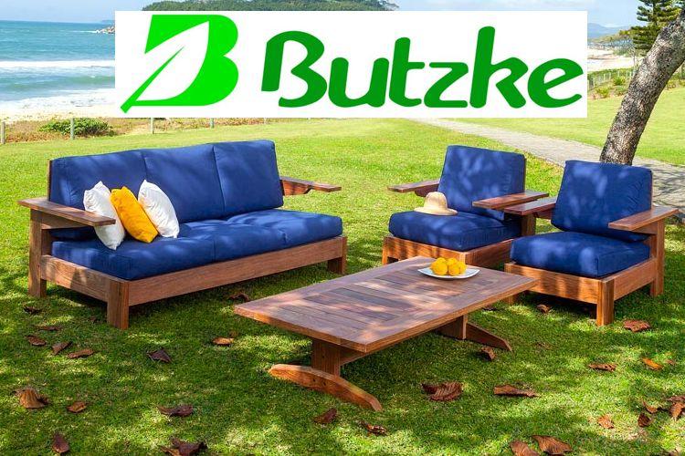Meue habitat vivo muebles de jardin y de exterior for Muebles de patio y jardin