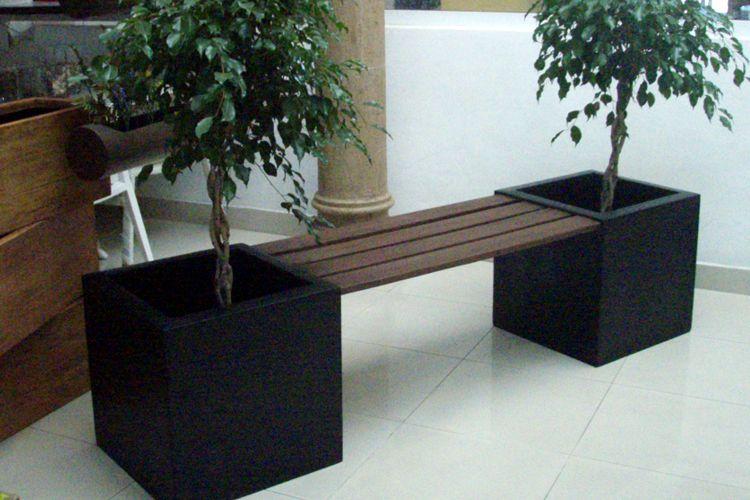 Muebles de jardin de fibra de vidrio meue for Muebles de fibra de vidrio