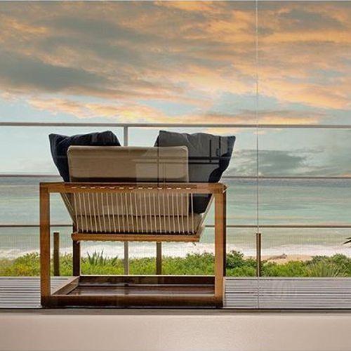 Dorival muebles de jardin meue - Sillon columpio terraza ...