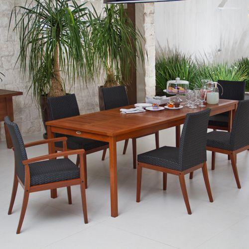 Fibra muebles de jardin meue - Muebles de jardin de resina ...
