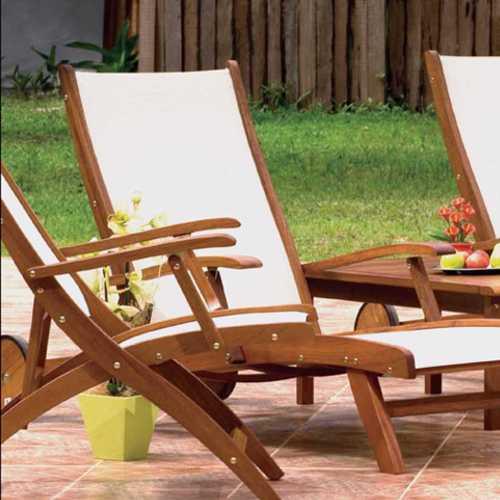 Flex malla muebles de jardin meue - Muebles de madera de jardin ...