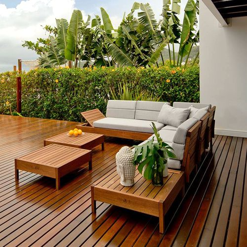 Grass muebles de jardin meue - Muebles de jardin de resina ...