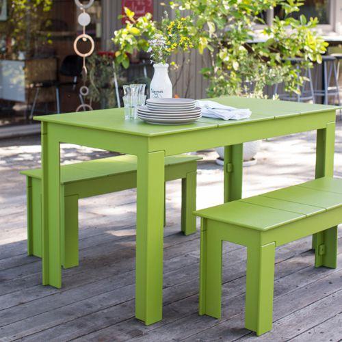 Lollygagger muebles de jardin meue - Muebles de jardin hipercor ...