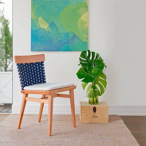 Lotus muebles de jardin meue - Muebles de jardin de resina ...