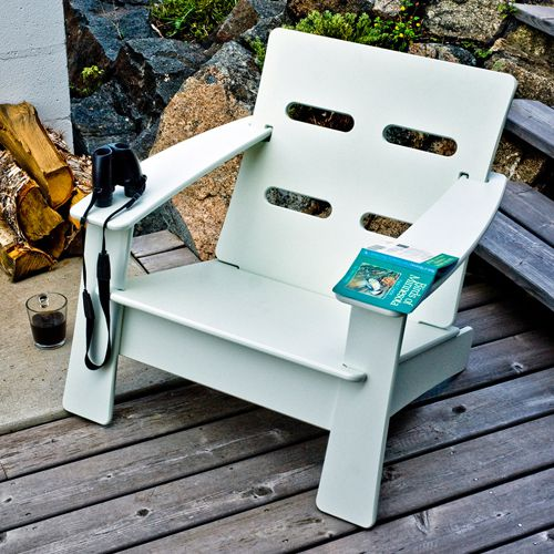 Lounge muebles de jardin meue - Muebles jardin plastico ...