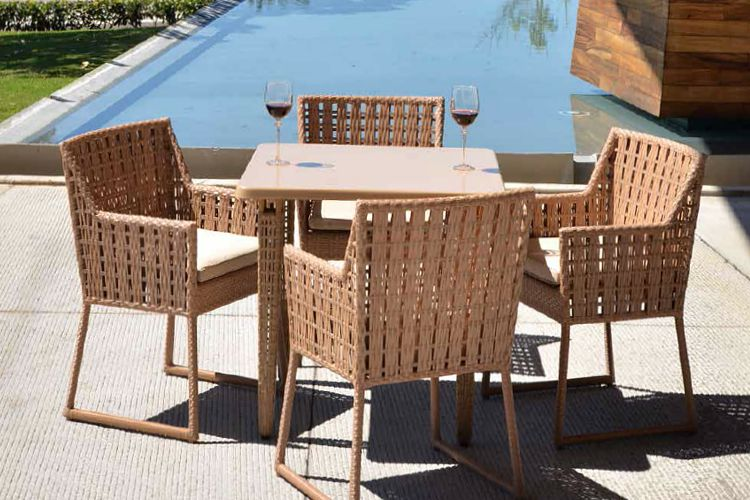 Muebles de plastico tejido 20170812140818 - Muebles de jardin de plastico ...