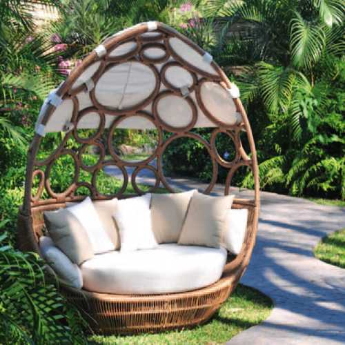 Nuk muebles de jardin meue for Mobles de jardi