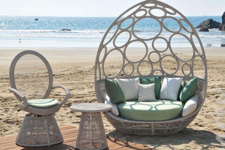 Único Muebles De Playa Patrón - Muebles Para Ideas de Diseño de ...