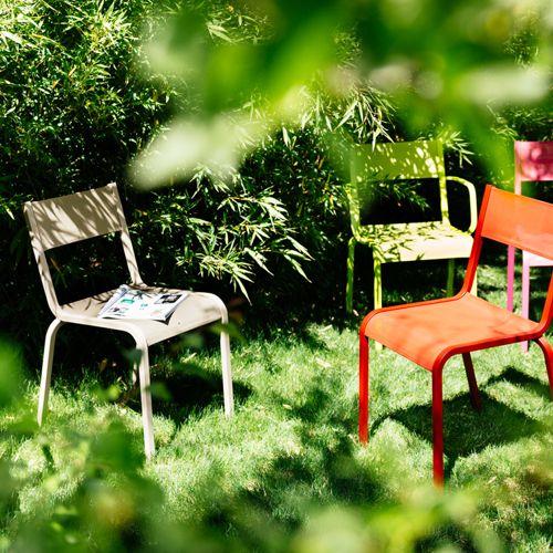 Oleron - Muebles de jardin - MEUE