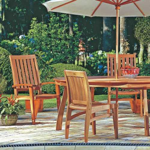Plus muebles de jardin meue for Muebles de jardin milanuncios