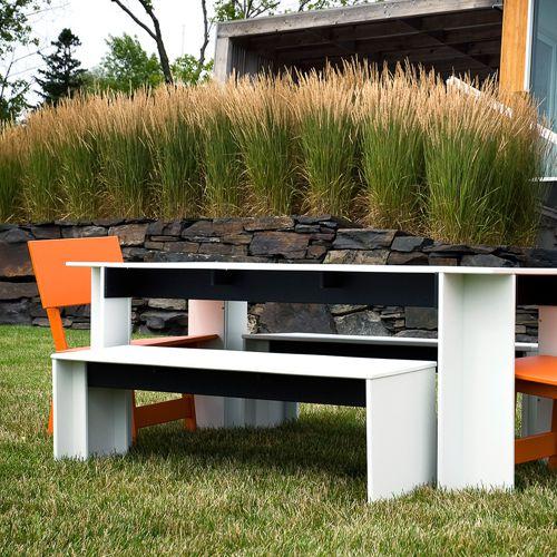 Salmela muebles de jardin meue - Muebles de jardin de plastico ...