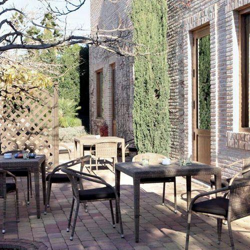 Sudan - Muebles de jardin - MEUE