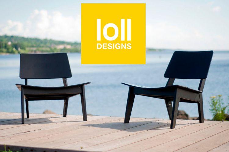 Meue habitat vivo muebles de jardin y de exterior - Habitdesign muebles ...