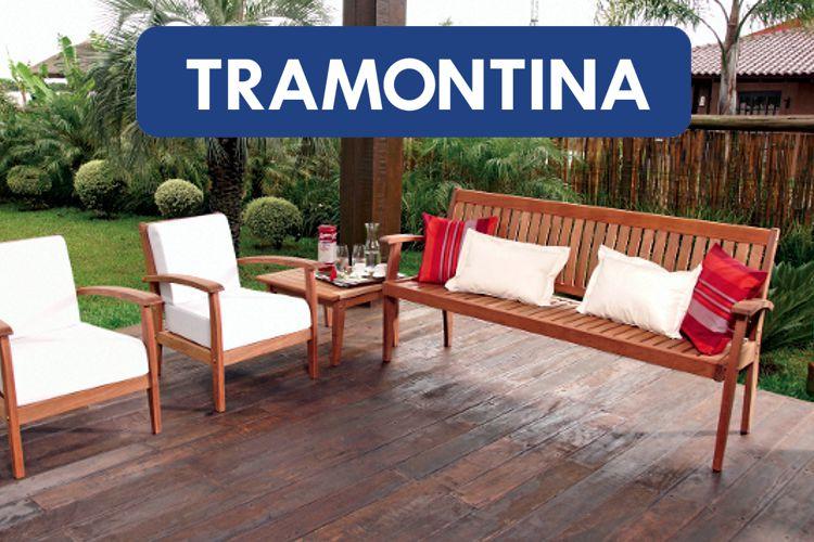 Meue habitat vivo muebles de jardin y de exterior for Muebles terraza madera
