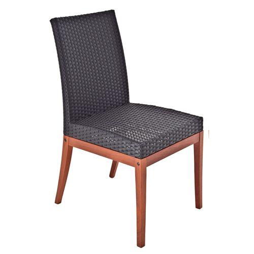 Fibra muebles de jardin meue - Muebles jardin fibra sintetica ...