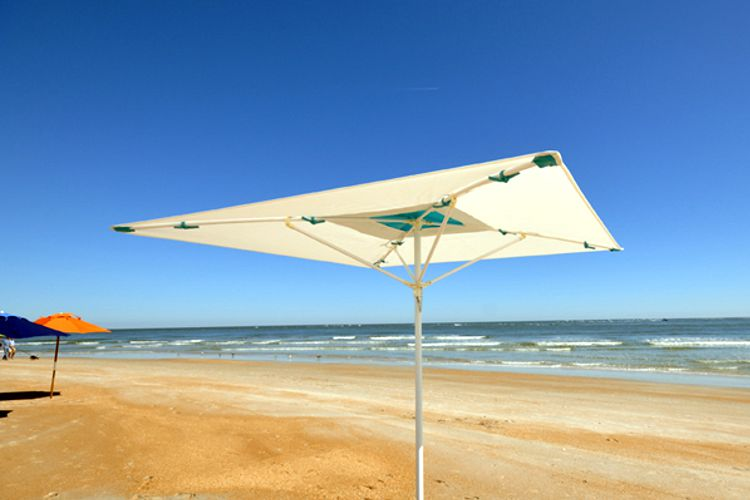 Sombrillas de playa meue - Sombrilla playa ...